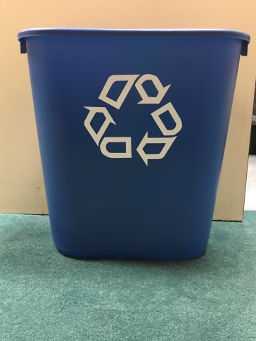recyle can