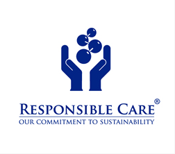 Responsible Care Management System is used by Anderson Development.