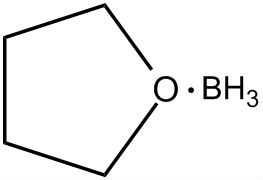 Borane reduction